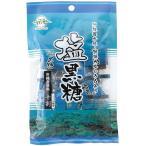 塩黒糖 1袋 00-3