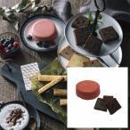 スイートジュエル 赤チーズケーキセット ガトーショコラ プチギフト 内祝 お菓子 菓子折り 焼き菓子 洋菓子 スイーツ 贈り物 詰め合わせ お礼 ごあいさつ
