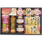 特選 優美彩 SKM-40 内祝 油 オイル 調味料 食品 食べ物 ギフト 贈り物 詰め合わせ セット ポイント10倍