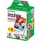 е┴езен═╤е╒егеыер instax mini 2е╤е├еп 20╦ч╞■дъ ╔┘╗╬е╒едеыер