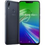ASUS SIMフリースマートフォン ZB633KL-BK32S4