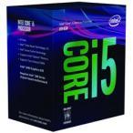 intel(インテル) Intel Core i5-8400
