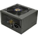 【お取り寄せ】Antec NE550C Antec NeoECO Classic Series (80PLUS BRONZE認証取得 550W電源ユニット)