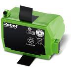 iRobot iRobotリチウムイオンバッテリー   4650994