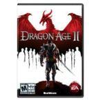 エレクトロニック・アーツ Dragon Age 2 (ドラゴン エイジ 2) 輸入版・英語版