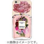 IPHORIA Parfum au Portable Flower Bouquet Pink for iPhone 7/8 82261 [振込不可]