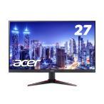 Acer(��������) VG270bmiix(27���磻�ɱվ���˥������ǥ����ץ쥤) [�����ߥ�˥��� �����ߥǥ����ץ쥤]