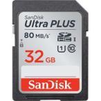 SDカード 32gb サンディスク 画像
