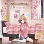SMD 花澤香菜 / KANAight 〜花澤香菜キャラソン ハイパークロニクルミックス〜 CD