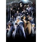 SMD Thunderbolt Fantasy 東離劍遊紀 4 DVD