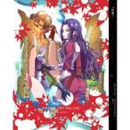 ソードアート オンライン アリシゼーション 5 完全生産限定版   Blu-ray