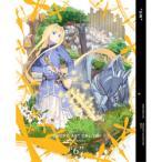ソードアート オンライン アリシゼーション 6 完全生産限定版   Blu-ray