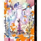 ソードアート オンライン アリシゼーション 8 完全生産限定版   Blu-ray