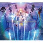 【特典対象】【05/15発売予定】 SME Fate/Grand Order Original Soundtrack III CD ◆先着予約特典「どでかコースター(アナスタシア)」