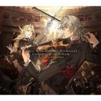 【特典対象】【07/31発売予定】 Fate/Grand Order Orchestra Concert -Live Album- 【完全生産限定盤】 CD ◆先着予約特典「A3クリアポスター」