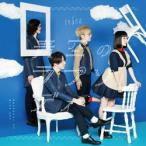 ランティス FHANA / TVアニメ『小林さんちのメイドラゴン』OPテーマ「青空のラプソディ」アーティスト盤 CD