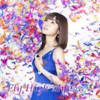 ランティス 渕上舞 / ニューアルバム「Fly High Myway!」 CD