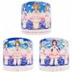 【12/25発売予定】 ランティス μ's/ Memorial CD-BOX「Complete BEST BOX」 【期間限定生産】 CD ◆先着予約特典「オリジナルマルチクロス」