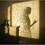 Aimer / 劇場版 Fate/stay night[Heaven's Feel] II.lost butterfly 主題歌「I beg you」 初回生産限定盤DVD付 CD