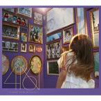 ��04/17ȯ��ͽ��� SME ǵ�ں�46 / 4th����Х�ֺ����פ��Фˤʤ�ޤǡ� TYPE-B Blu-ray Disc�� CD ������ͽ����ŵ�ִ̥Хå�(�̾��׳���)��