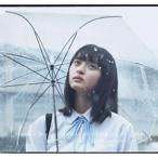 SME 乃木坂46 / 24th シングル 「夜明けまで強がらなくてもいい」 TYPE-A Blu-ray Disc付 CD