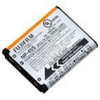 【お取り寄せ】富士フイルム(フジフイルム) 充電式バッテリー NP-45S