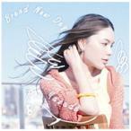 安田レイ / 「Brand New Day」 DVD付初回 CD [振込不可]