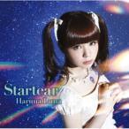 春奈るな / Startear DVD付初回生産限定盤 CD [振込不可]