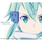 春奈るな / Startear DVD付期間生産限定アニメ盤 CD [振込不可]