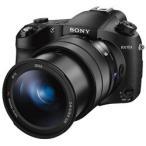 ソニー(SONY) Cyber-shot DSC-RX10M3 大型センサー搭載デジタルカメラ サイバーショット