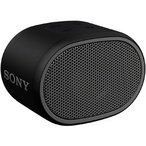 SONY(ソニー) SRS-XB01BC ブルートゥース スピーカー ブラック [Bluetooth対応 /防水]
