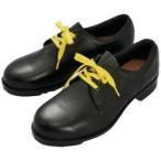 ミドリ安全 ミドリ安全 静電安全靴 V251N静電 23.0CM V251NS-23.0