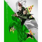ジョジョの奇妙な冒険 スターダストクルセイダース Vol.5 初回生産限定 BD