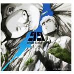 ワーナーホームビデオ  モブクワイア / モブサイコ100 アニメ盤 CD