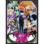 モブサイコ100 VOL.002 初回仕様版 DVD
