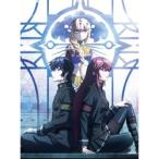 ねじ巻き精霊戦記 天鏡のアルデラミン VOL.7 DVD