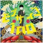 ワーナーホームビデオ モブサイコ100 ORIGINAL SOUNDTRACK CD