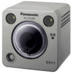【お取り寄せ】パナソニック 【屋外タイプ】センサーカメラ VL-CD265 (VLCD265)