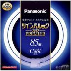 Panasonic FHD85ECW L