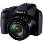 パナソニック 【03/10発売予定】 コンパクトデジタルカメラ LUMIX(ルミックス) DC-FZ85