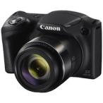 キヤノン(Canon) コンパクトデジタルカメラ PowerShot(パワーショット) SX430 IS