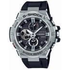 Yahoo!ソフマップYahoo!店【お取り寄せ】カシオ G-SHOCK(G-ショック) 「G-STEEL (Gスチール) 」 GST-B100-1AJF