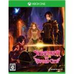 エクスペリエンス STRANGER OF SWORD CITY 【Xbox Oneゲームソフト】