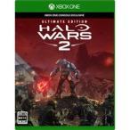 Microsoft(マイクロソフト) Halo Wars (ヘイロー ウォーズ) 2 アルティメットエディション 【Xbox Oneゲームソフト】