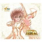 コロムビアミュージックエンタテイメント 聖闘士星矢 SONG SELECTION CD