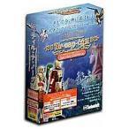 【お取り寄せ】システムソフト アルファー ティル・ナ・ノーグ III Special Edition (価格改訂版)