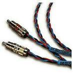 KIMBER オーディオケーブル KIMBER KABLE PBJシリーズ(1.5m) PBJ/1.5(RCA)