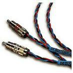 KIMBER オーディオケーブル KIMBER KABLE PBJシリーズ(2m) PBJ/2.0(RCA)