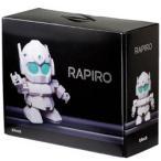 スイッチサイエンス 〔ロボットキット〕 RAPIRO ラピロ SSCI015509
