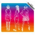 ソニーミュージックマーケティング チャットモンチー/チャットモンチー BEST〜2005-2011〜 初回生産限定盤 【CD】